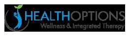 Health Options Wellness